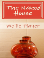 The Naked House