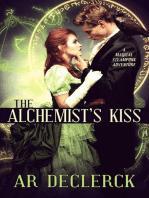 Alchemist's Kiss