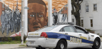 What It Takes to Actually Convict Police of Misconduct