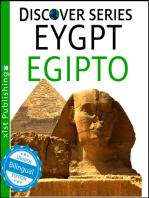 Egipto: (Egypt)