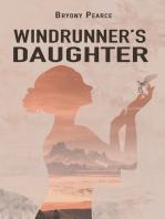 Windrunner's Daughter