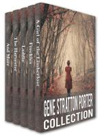 Gene Stratton-Porter Collection