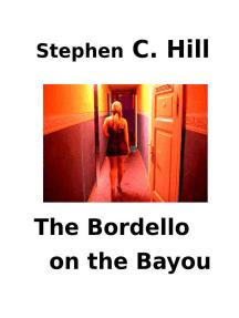 The Bordello on the Bayou