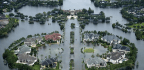 Even With Pledges To Fight Global Warming, You'd Better Brace Yourself For More Extreme Weather