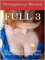 Full 3