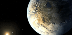 Here's A New Plan For Finding Life On Other Planets