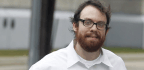 Who Is Weev, and Why Did He Derail a Journalist's Career?