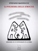 La polisemia delle atrocità