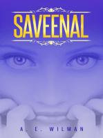 Saveenal