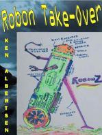 Robon Take-Over