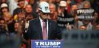 Trump Brings Back Coal Miner Jobs, but Deaths Soar
