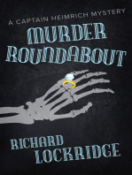 Murder Roundabout