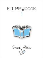 ELT Playbook 1