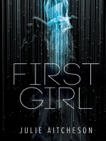 First Girl
