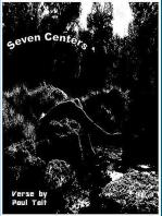 Seven Centers
