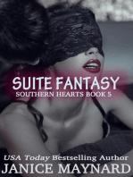 Suite Fantasy