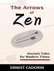 The Arrows of Zen