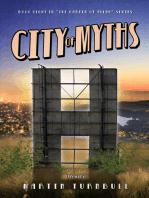 City of Myths