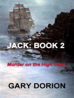 Jack Book 2