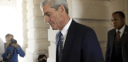 The Full Text of Mueller's Indictment of 13 Russians