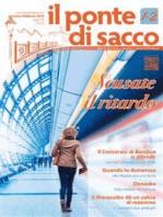 Il Ponte di Sacco - gennaio/febbraio 2018
