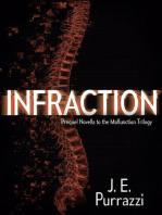 Infraction