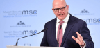 McMaster Says Evidence of Russia Interference 'Incontrovertible'