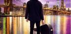 New Imax Movie 'America's Musical Journey' Stars Aloe Blacc