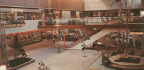 When Malls Saved the Suburbs From Despair