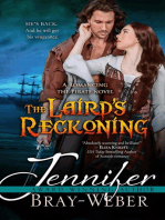 The Laird's Reckoning