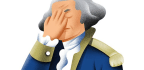 Did George Washington Predict Donald Trump?