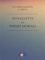 Novellette ed Esempi Morali
