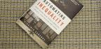 'Automating Inequality'