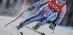 Lindsey Vonn Has Her Best Chance At Olympic Gold In Wednesday's Downhill