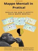 Mappe Mentali in Pratica