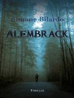 Alembrack