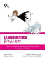 La Matematica del Fashion Retail