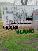 Hood $lang
