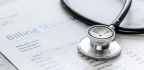 Health Care Billing Process Is Costly And Inefficient, Study Concludes