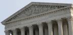 Supreme Court Won't Hear Challenge To California's Gun Laws