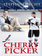 Cherry Picker (Blue Line Hockey #7)