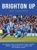 Brighton Up