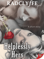 Helplessly Hers