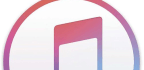 Hate ITunes 12.7 And Want To Be Able To Install And Manage IOS Apps In ITunes? Install ITunes 12.6.3