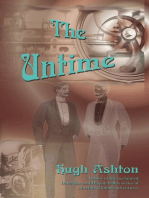 The Untime