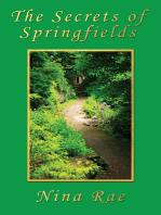 The Secrets of Springfields