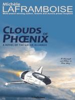 Clouds of Phoenix