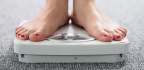 Instead Of Nagging Your Spouse To Lose Weight, Try Going On A Diet Yourself