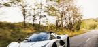 Ferrari's Masterpiece