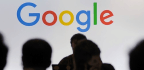 EU Hits Google With $2.7B Fine for Abusing Weaker Rivals